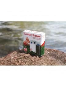 Набор для специй Swiss Advance Classic Clear водонепроницаемый