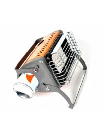 Обогреватель газовый Kovea Cupid Heater