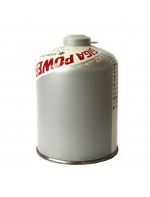 Картридж газовый Snow Peak Fuel 500 ISO газовый