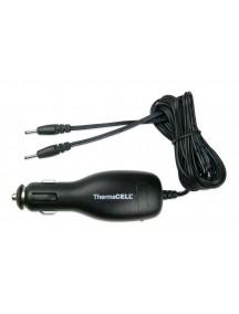 Зарядное устройство автомобильное ThermaCell для стелек с подогревом автомобильное