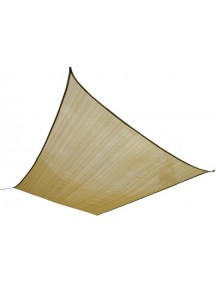 Навес High Peak HIGH PEAK Fiji Tarp 4 × 3 м