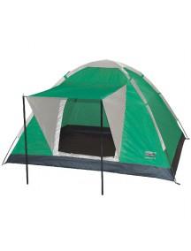Палатка High Peak HIGH PEAK Beaver 3