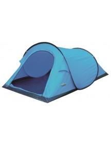 Палатка High Peak HIGH PEAK Campo