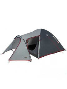 Палатка High Peak HIGH PEAK Kira 4