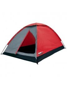 Палатка High Peak HIGH PEAK Monodome Pu 2