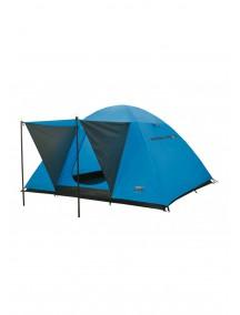Палатка High Peak HIGH PEAK Texel 4