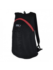 Рюкзак складной High Peak Micra Daypack