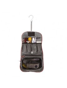 High Peak сумка-органайзер для палатки