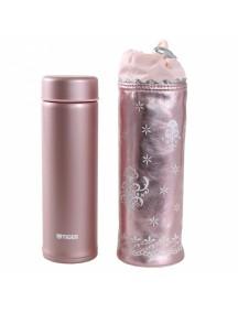 Термокружка Tiger MMP-H030 Pink, 0.3 л
