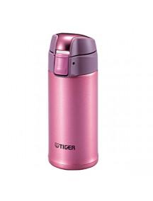 Термокружка Tiger MMQ-S050 Bright Pink, 0.5 л