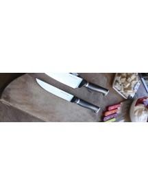 Набор кухонных ножей Opinel VRI