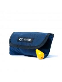 Спасательная система на воде Restube Basic Marine blue