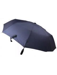 Зонт Light Trek Automatic Navy складной автоматический синий