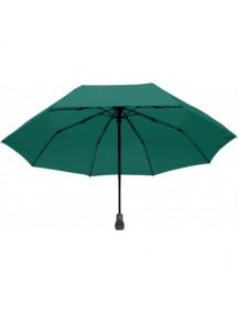 Зонт Light Trek Automatic Dark Green складной автоматический темно-зеленый