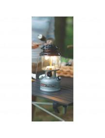 Лампа на жидком топливе с кейсом DF( 285 серия)