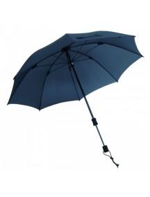Зонт Swing Handsfree Navy Blue