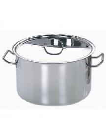 Кастрюля для летней кухни OPA Muurikka