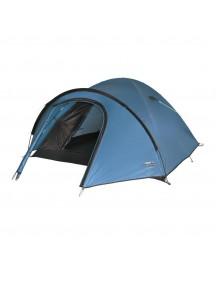 Палатка HIGH PEAK Nevada 3