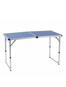 Стол походный Camping World Funny Table Blue