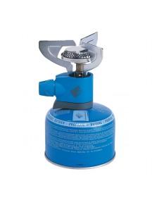 Горелка газовая Campingaz Twister Plus