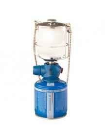 Лампа газовая  Lumostar Plus PZ