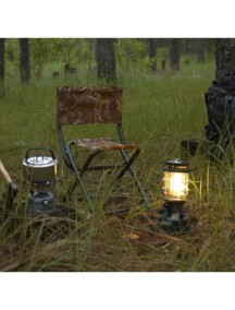 Стул Camping World Stealth