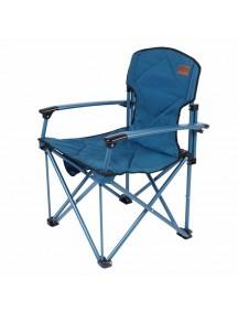 Кресло Camping World Dreamer класса Premium (blue)