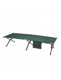 Кровать раскладная Camping World Forest Bed