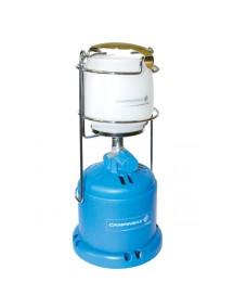 Лампа  газовая CG Camping 206 L