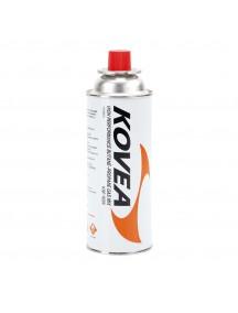 Картридж газовый Kovea 220 цанговый