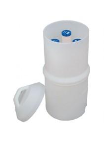 Фильтр для воды Katadyn Drip Ceradyn