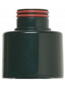 Модуль с активированным углем для фильтра Bottle
