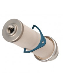 Картридж керамический для фильтра Pocket