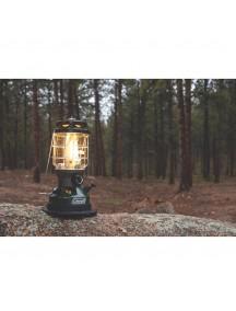 Лампа бензиновая Northstar