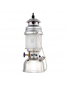 Лампа электрическая Petromax 500HK Brass Electro
