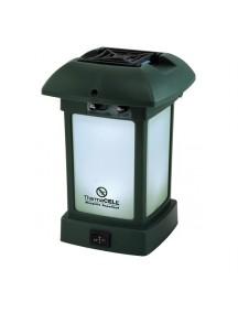 Устройство для защиты от комаров Thermacell Outdoor Lantern