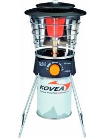Обогреватель газовый  Kovea Table Heater
