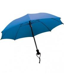 Зонт Birdepal Outdoor Royal Blue