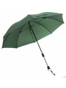 Зонт Swing Handsfree Olive