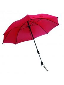 Зонт Swing Handsfree Red
