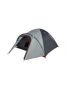 Палатка HIGH PEAK Nevada 4