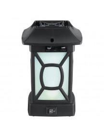 Устройство для защиты от комаров Thermacell Patio Lantern