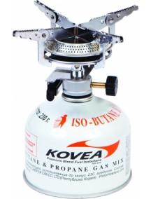 Горелка газовая Kovea Hiker Stove