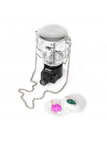 Лампа газовая Kovea TKL-N894