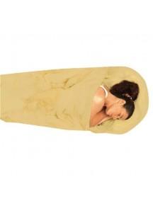 Вкладыш в спальный мешок Mumie