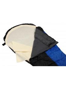 Вкладыш в спальный мешок Decke
