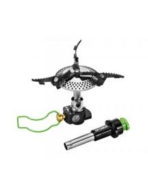Газовая горелка Optimus Crux Lite PZ