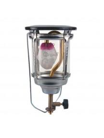 Лампа газовая Orgaz с переходником