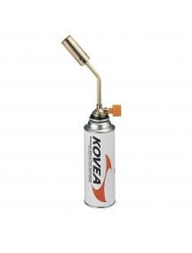 Резак газовый Kovea Rocket Torch KT-2008-1