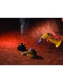 Паяльник газовый Kovea